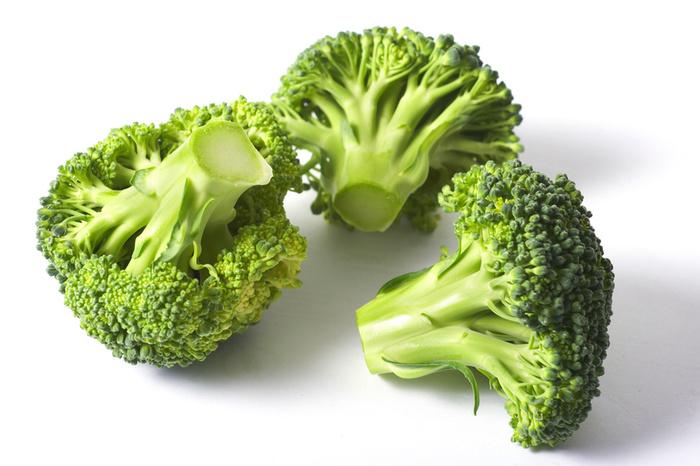 928broccoli