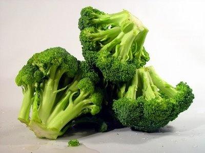 broccoli_4001