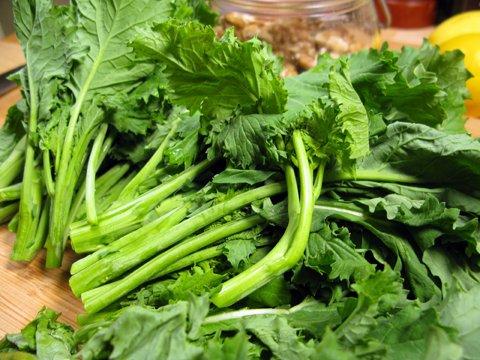 raw-broccoli-raab